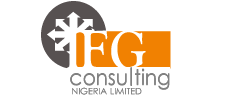IFG Consutling – Marketing Management Consulting